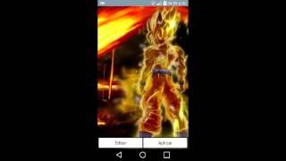 getlinkyoutube.com-Los mejores Fondos de pantalla animados para android 2016 (mediafire)