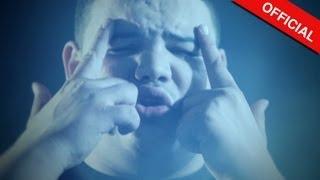 Cocopy - Plus rien ne m'étonne (ft. Sadek & Famouss)