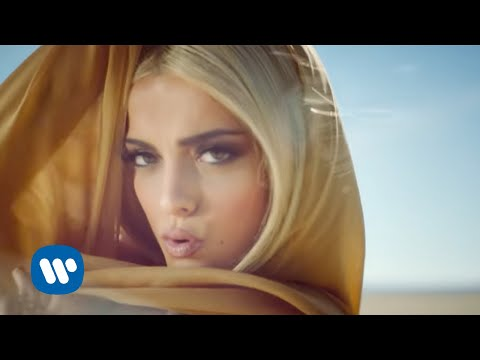 Bebe Rexha - I Got You [Official Music Video]