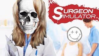 getlinkyoutube.com-QUIÉN NECESITA UN DOCTOR??!!! - lele