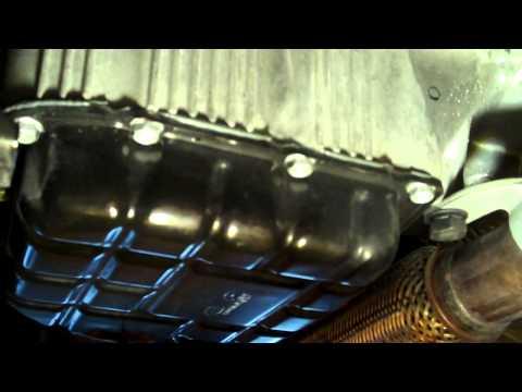 2009 Hyundai Elantra Problems Online Manuals And Repair