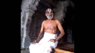Sri Mushnam Bhoovaraha Perumal Temple