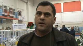 getlinkyoutube.com-Interviu columbofil dl dr Nelu Avramescu UCPR Arges Romania 5 dec 2015 part 2
