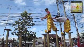 getlinkyoutube.com-Bảo Giang Đường Tập Chành