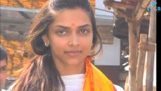 getlinkyoutube.com-Shocking Video Of Bollywood Heroine's  Without Make up