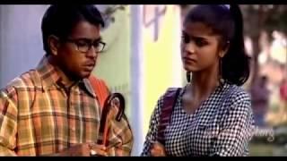 getlinkyoutube.com-Noder Chand full movie