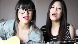 getlinkyoutube.com-PRICE TAG | JESSIE J (Jayesslee Cover)