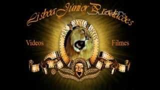getlinkyoutube.com-Abertura de Filmes - As 10 Mais