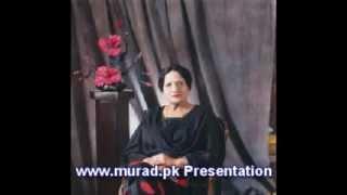 Kurti meri cheent chheent di dupatta mera lehria punjabi folk Singer   Ripudaman Salley   YouTube
