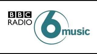 getlinkyoutube.com-David Bowie's death as reported on BBC Radio