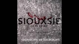 getlinkyoutube.com-Siouxsie Sioux & Brian Reitzell   Love Crime Amuse Bouche Version(azərbaycanca altyazı)