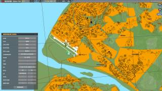 getlinkyoutube.com-DCS Huey Navigation, Part 2* using the ADF for any base... and general navigation