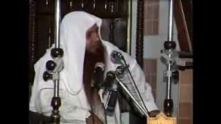 Khawaja Na Dega To Phir Kaun De Ga 2/3 Syed Tayyab Ur Rehman Zaidi Gharib Nawaz Data Sirf Allah Hai