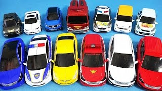 getlinkyoutube.com-CarBot TOBOT transformers robot car toys - ToyPudding 헬로카봇 또봇 13대 토이푸딩