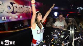 getlinkyoutube.com-DJ Juicy M @ Show Nightclub Dublin Ireland