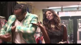 Waje ft. Tiwa Savage - Onye