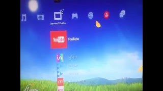 getlinkyoutube.com-PS3 Youtube Program Without PSN Account