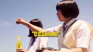 getlinkyoutube.com-【五輪種目ほぼ確定!?】大場美和 一足先におめでとう☆女子高生が忍者のように飛び回る!