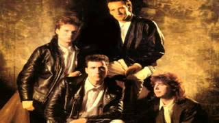 OMD - Maid Of Orleans (best audio) width=