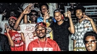 getlinkyoutube.com-#TR4620 #BandGang - Green Zone (Grind Season 2)