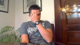 getlinkyoutube.com-Canada Polygamy Study Brent Jeffs Interview