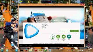 getlinkyoutube.com-Ver movistar plus movistar + gratis en tu pc y tu tv 2016