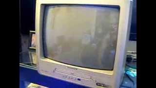 getlinkyoutube.com-MAGNAVOX TV-DVD PLAYER