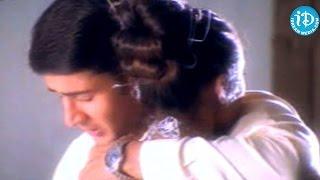 getlinkyoutube.com-Vamshi Movie - Mahesh Babu, Namrata Shirodkar, Ali, Venu Madhav Emotional Scene