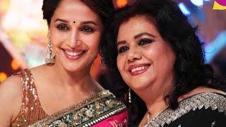 getlinkyoutube.com-ভারত সরকারের সর্বোচ্চ সম্মাননা পেলেন রুনা লায়লা ! Runa Laila got Dadasaheb Phalke award !