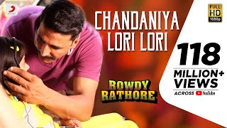 getlinkyoutube.com-Chandaniya Lori Lori - Rowdy Rathore