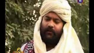 Sindhi Drama Gunahgaar.
