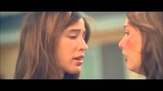 getlinkyoutube.com-Most Romantic Lesbian Couples