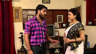 getlinkyoutube.com-Kalyana Parisu - Episode 60 21/04/2014