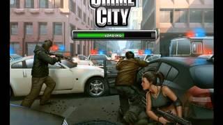 getlinkyoutube.com-los mejores 10 juegos del facebook