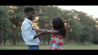 P-SON ZUBA BOY - FAIS MOI CONFIANCE Clip officiel