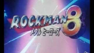getlinkyoutube.com-Rockman 8 - ELECTRICAL COMMUNICATION.mpg