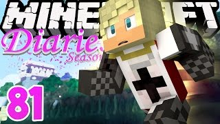 getlinkyoutube.com-Fallen Angel | Minecraft Diaries [S1: Ep.81 Roleplay Survival Adventure!]