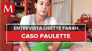 getlinkyoutube.com-Testimonio de la mamá de Paulette