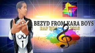 KARA BOYS SONG HAMADE RAP RIM 2016