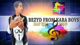 getlinkyoutube.com-KARA BOYS SONG HAMADE RAP RIM 2016