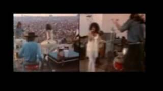 getlinkyoutube.com-Woodstock El mejor festival de la historia