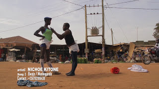 getlinkyoutube.com-kingkong and seeka manala dancing Bwojo by Nichoe Kitone