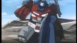 getlinkyoutube.com-Transformers G1 Super God Masterforce
