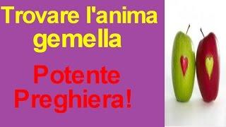 getlinkyoutube.com-Preghiera per trovare l'anima gemella///Lorenzo Grandi