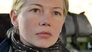 getlinkyoutube.com-CERTAIN WOMEN | Trailer deutsch german [HD]