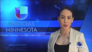 Un choque automovilístico lleva a un arresto por drogas las autoridades investigan el incidente