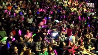 getlinkyoutube.com-周杰倫2010超時代演唱會完整版 超清