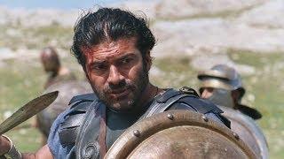 getlinkyoutube.com-Hannibal versus Rome