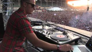 getlinkyoutube.com-DJ SNAKE - ALL ACCESS MANG @ HARD SUMMER DAY 1 - 8.1.2015