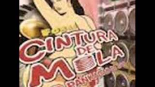 getlinkyoutube.com-cintura de mola-vem com o peito-cd completo